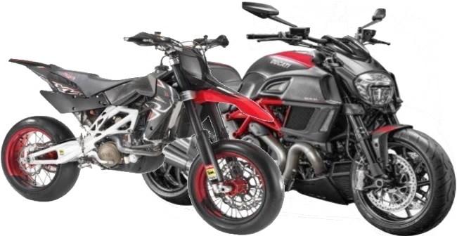 Это изображение имеет пустой атрибут alt; его имя файла - motocikliy-ducati-krossovye-j.jpg