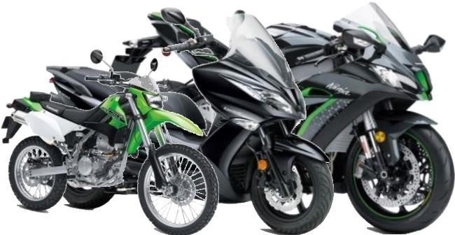 Это изображение имеет пустой атрибут alt; его имя файла - motocikliy-kawasaki-krossovye-skuteriy-j.jpg