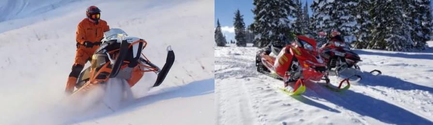 snegohodyy-zapchasti