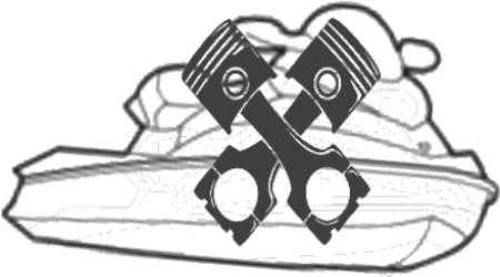 Это изображение имеет пустой атрибут alt; его имя файла - zapchasti-rashodniki-dlya-gidrociklov-online-katalogi-j.jpg