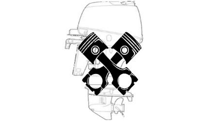 Это изображение имеет пустой атрибут alt; его имя файла - zapchasti-rashodniki-dlya-lodochnih-motorov-online-katalogi-j.jpg
