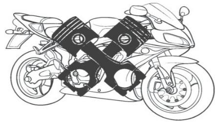 Это изображение имеет пустой атрибут alt; его имя файла - zapchasti-rashodniki-dlya-motocyklov-skuterov-online-j.jpg