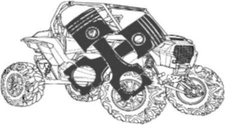 Это изображение имеет пустой атрибут alt; его имя файла - zapchasti-rashodniki-dlya-motovezdehodov-online-katalog-j.jpg