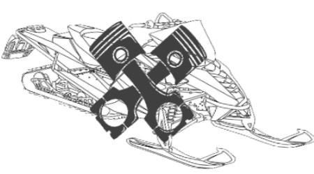 Это изображение имеет пустой атрибут alt; его имя файла - zapchasti-rashodniki-dlya-snegohodov-online-katalogi-j.jpg
